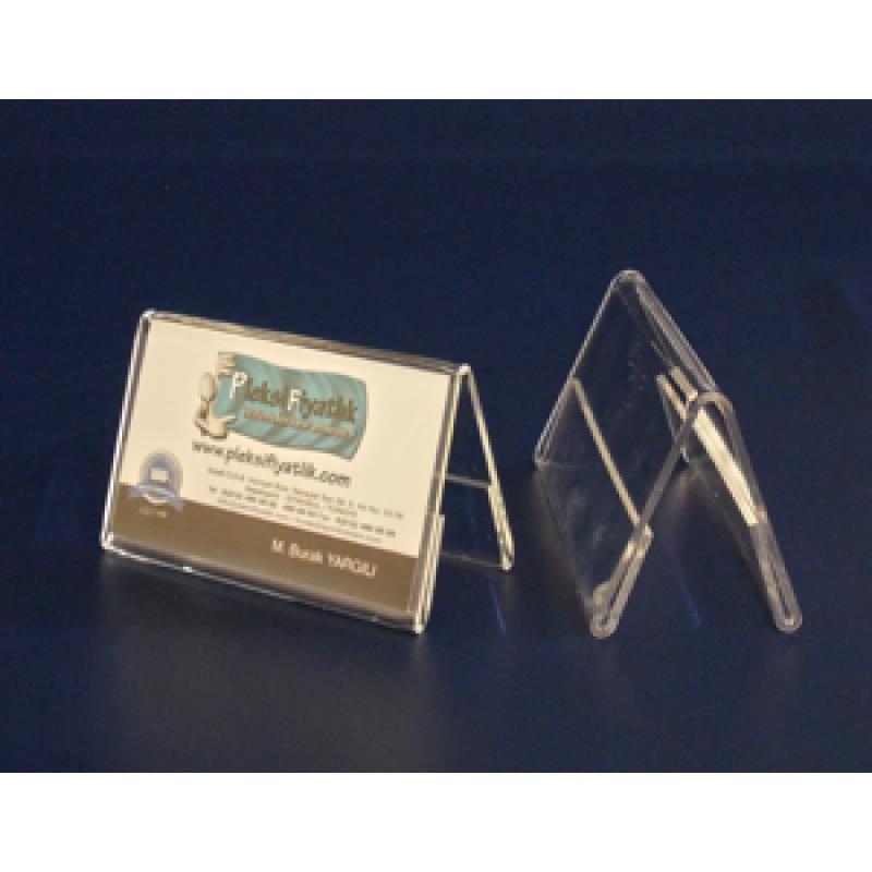 VTF 1555 (15x5,5 cm) V tip fiyatlık