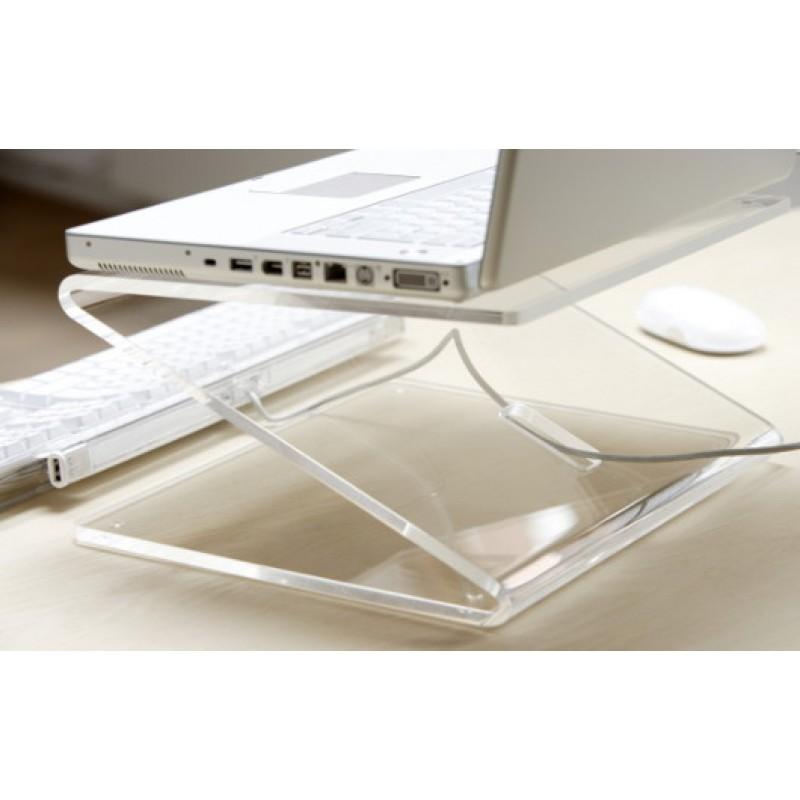 LTZ Z tipi laptop standı