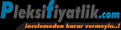 www.pleksifiyatlik.com